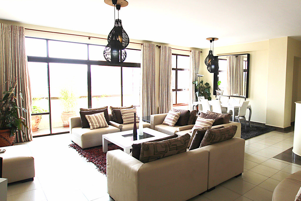 Luxurious 3 Bedroom With Dsq Apartments At One West Park Westlands For Sale Abacus Property