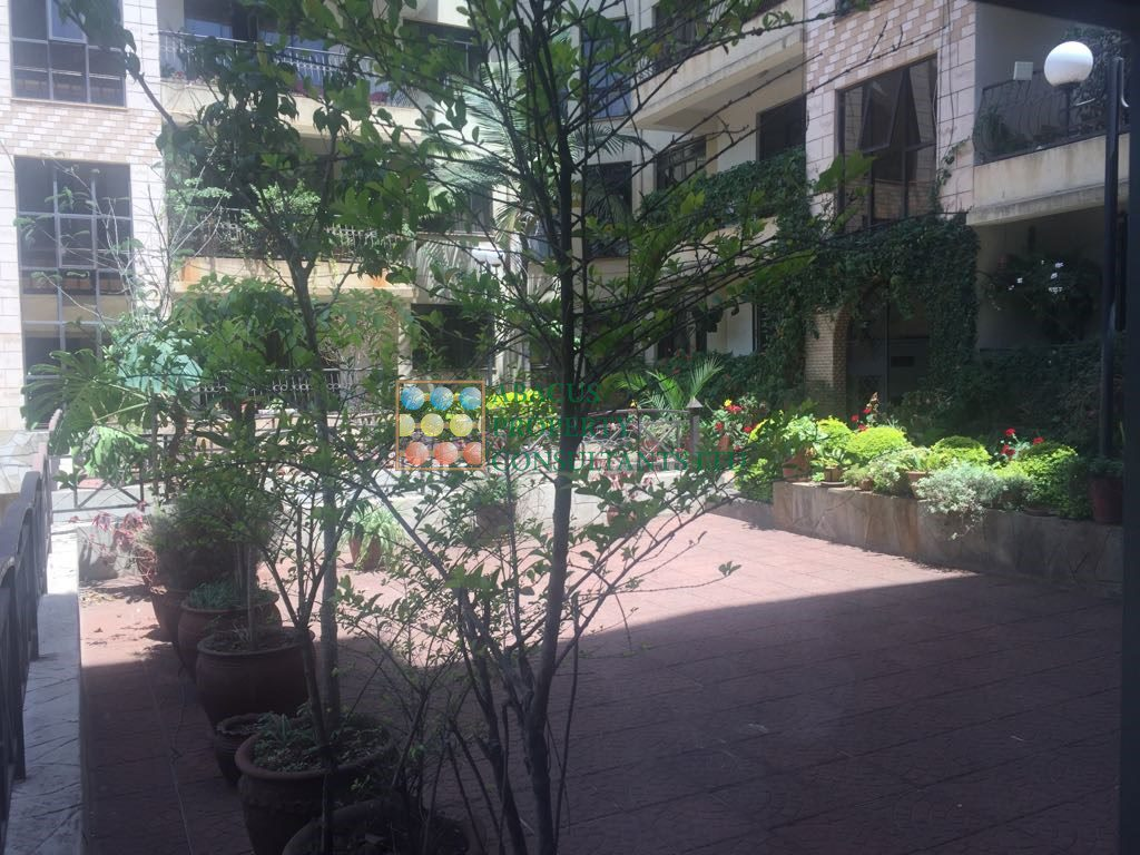 3 Bedroom Apartment At Brookside Heights For Sale