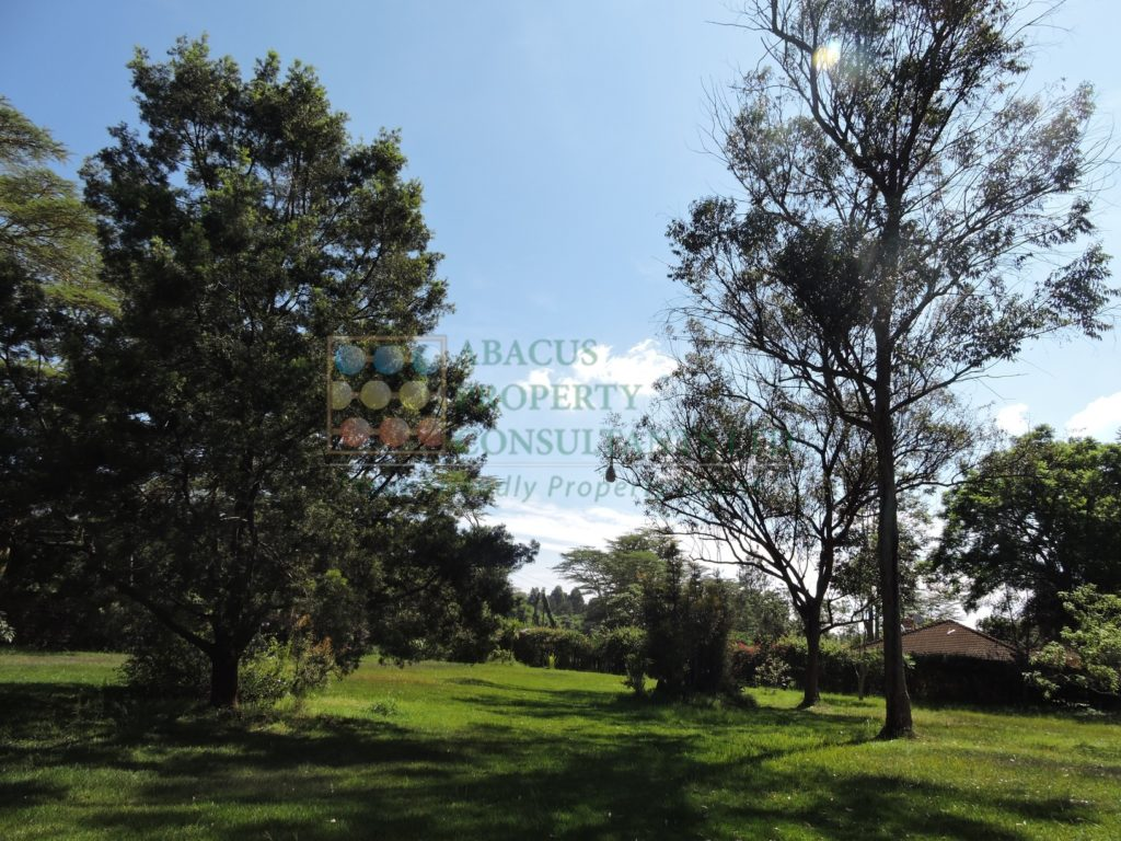 Prime 1.5 Acre Plot with 4 Bedroom Bungalow In The Original ... on johanessburg nairobi homes, mombasa nairobi homes, johanessburg south africa homes, eastleigh nairobi homes, kenya homes, is nairobi african homes,
